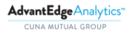 AdvantEdge Analytics Logo